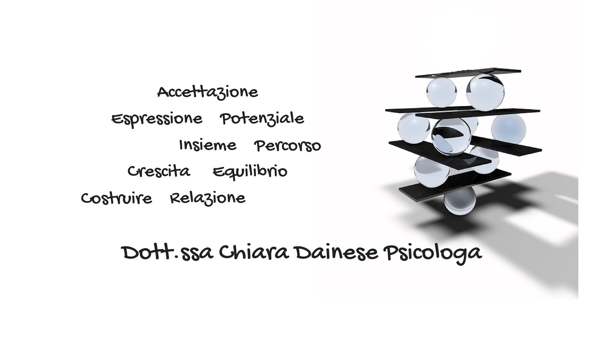 Chiara Dainese